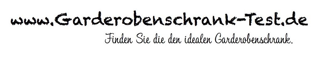 www.garderobenschrank-test.de